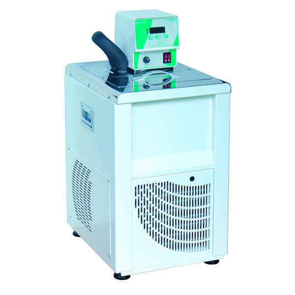 Термостат жидкостный охлаждающий циркуляционный ПЭ-4522