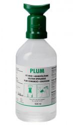 Раствор «Ай-Восс» Плум (Plum), 500 мл, для промывания глаз (4604)