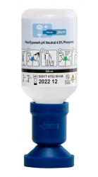 Раствор для промывания глаз Плум (Plum), 200 мл, ph нейтральный (4752)