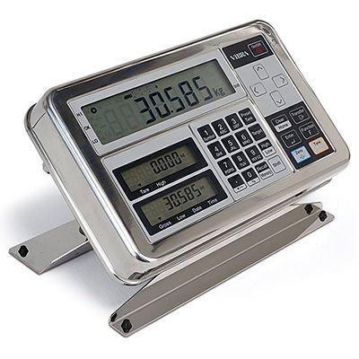 Выносная подставка для дисплея для весов ViBRA GZ