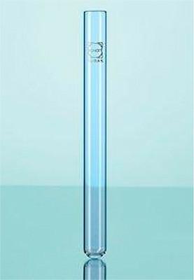 Пробирка 16х160 мм, Schott Duran, упаковка 100 шт.