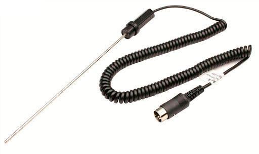 Комплект: магнитная мешалка без подогрева Primelab PL-R-capacity, датчик PT1000, штатив DLab