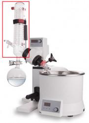 Холодильник для роторного испарителя RE100-S, 1700 см3