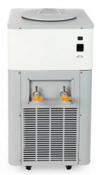 Циркуляционный охладитель CCP5-20 DLAB