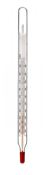 Термометр ТС-7-М1 исп.4 ТУ 25-2022.0002-87