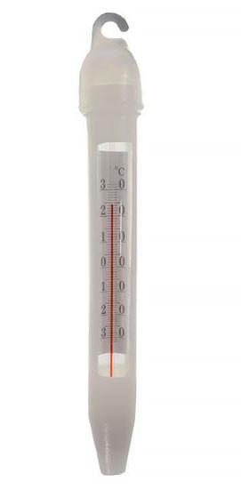 Термометр ТС-7-М1, исп. 9 ( от -30 до +30)