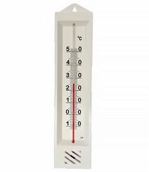 Термометр ТТЖ-К для складских и бытовых помещений, с поверкой
