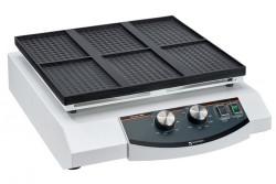 Платформенный вибрационный шейкер Heidolph Titramax 1000