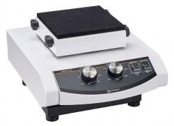 Платформенный вибрационный шейкер Heidolph Vibramax 110