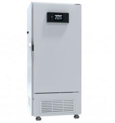 Лабораторный морозильник ZLN-T 125
