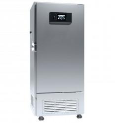 Лабораторный морозильник ZLN-T 200