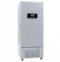 Ультранизкотемпературный морозильник ZLN-UT 200