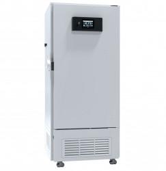 Ультранизкотемпературный морозильник ZLN-UT 300