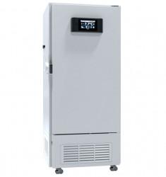 Лабораторный морозильник ZLW-T 200