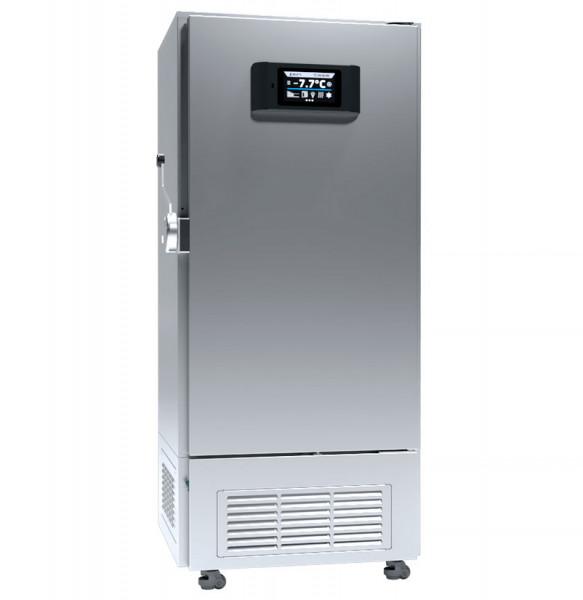 Лабораторный морозильник ZLW-T 300