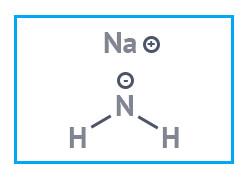 Натрий амид, 95%
