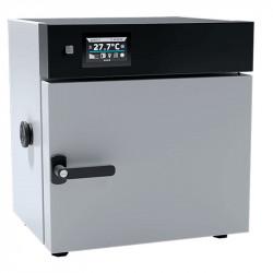 Лабораторный инкубатор CLW 15