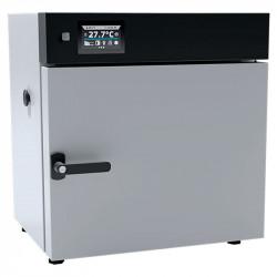 Лабораторный инкубатор CLW 32