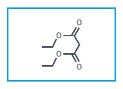 Диэтиловый эфир малоновой кислоты
