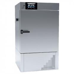 Охлаждаемый инкубатор ILW 115