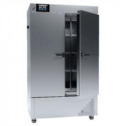 Охлаждаемый инкубатор ILW 400