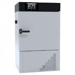 Охлаждаемый инкубатор ILW 53