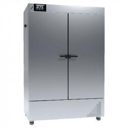 Охлаждаемый инкубатор ILW 750