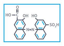 Кальконкарбоновая кислота