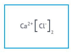 Кальций хлористый тех.(кальций хлорид) ГОСТ450-77 изм.1-3 фасовка 1 кг