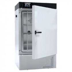 Климатическая камера с фитотронной системой KK 240 FIT D