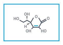 Аскорбиновая кислота (цена  за кг)