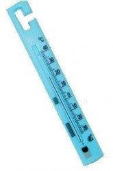 Термометр ТСЖ-Х (-30...+40) для холодильных установок промышленного бытового и мед. назначения