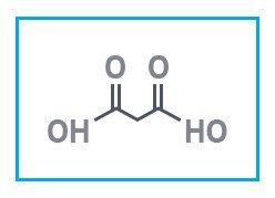 Малоновая кислота имп. фас. 25 кг