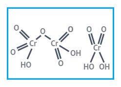 Хромовый ангидрид
