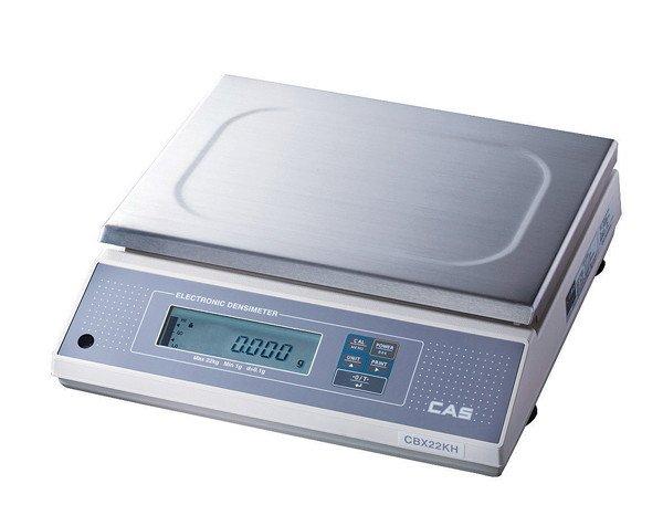 Технические лабораторные весы CBX-22KH