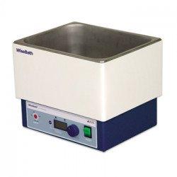 Лабораторная масляная баня на 6 литров WHB-6