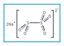 Натрий метабисульфит  BASF