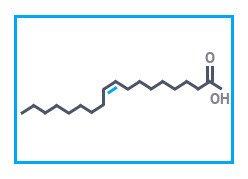Олеиновая кислота Б-115 (9-октадеценовая кислота) фасовка 9 кг
