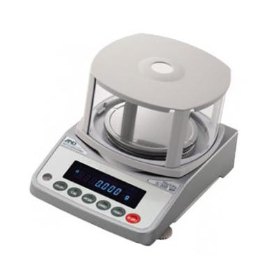 Лабораторные весы AND DL-200WP
