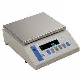 Лабораторные весы ViBRA LN 6202CE