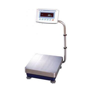 Лабораторные весы AND GP-12K
