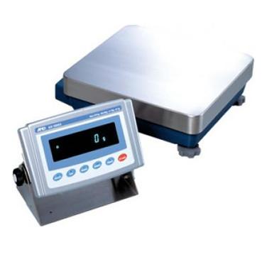 Лабораторные весы AND GP-100KS