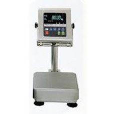 Платформенные весы AND HV-15KV-WP