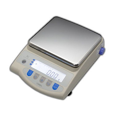 Лабораторные весы ViBRA AJ-2200CE