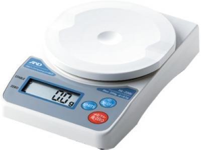 Порционные весы AND HL-2000i