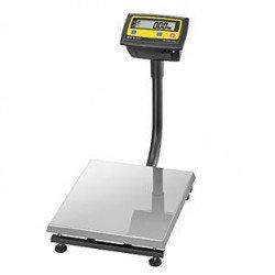 Платформенные весы AND EM-60KAM