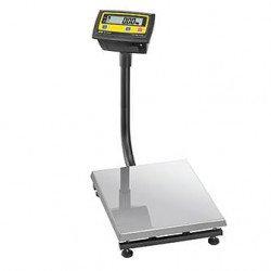 Платформенные весы AND EM-150KAL
