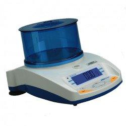 Лабораторные весы ADAM HCB 1502