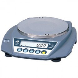 Лабораторные весы Acom JW-1-1500