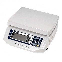 Настольные весы Acom PW-200-15R
